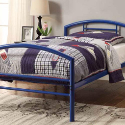 Clieck here for Twin Beds