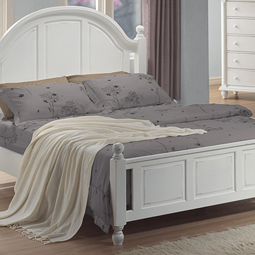 Click here for California King Beds