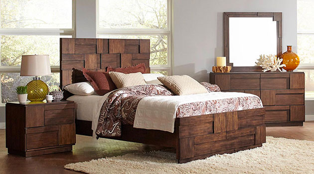 Category-Bed