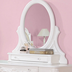Clieck here for Kids Mirrors